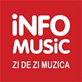 InfoMusic