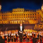 Orchestra-Originală-a-Balului-Operei-din-Viena