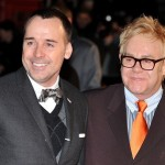 Elton-John&David-Furnish