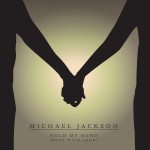 michael-jackson-akon-hold-my-hand