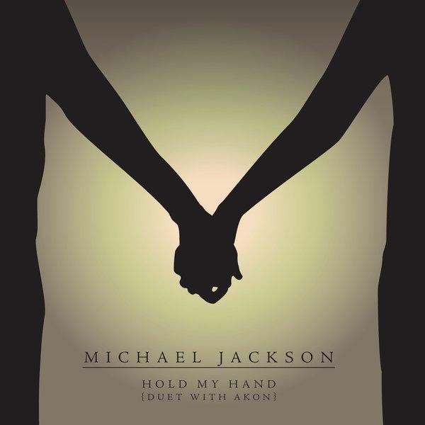 michael-jackson-akon-hold-my-hand