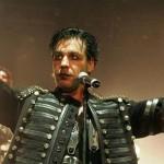 Till-Lindemann