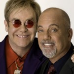 elton john_billy joel