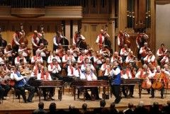 Budapest-Gypsy-Symphony-Orchestra