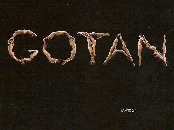 Gotan-Project