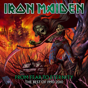 Iron_Maiden_Best_Of