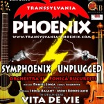 Symphoenix_Unplugged