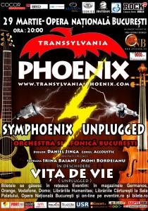 Symphoenix_Unplugged