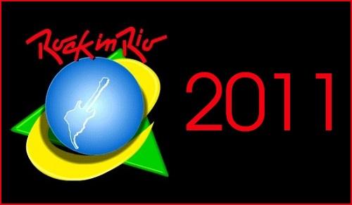 rock-in-rio-2011