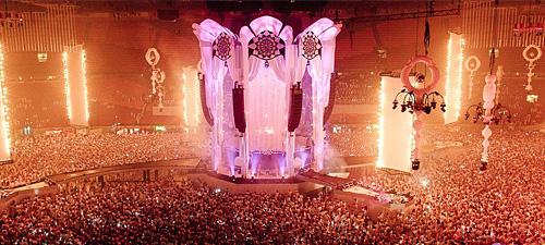 sensation-white 2011 serbia
