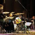 Al di Meola, concert Bucuresti 2011