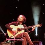 Al di Meola, concert Bucuresti 2011 - Peo Alfonsi