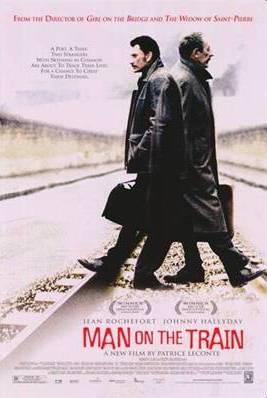 Larry-Mullen-Jr.-Man-on-the-Train