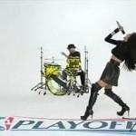 Nicole-Scherzinger-Janson-Bonham-Led-Zeppelin