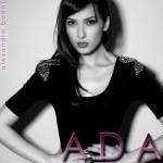 ada-alexandra badoi