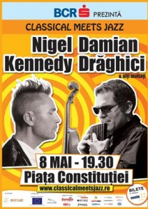 damian-draghici-classical-meets-jazz