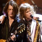 steven tyler_joe perry