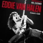 Eddie Van Hallen (de Neil Zlozowe)