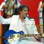 Goran Bregovic va concerta la Sibiu