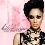 Nicole Scherzinger lansează Killer Love