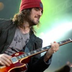 Ron Thal (Guns N' Roses)
