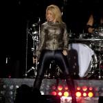Shakira, Bucuresti 7.05.2011 (foto Alex Chelba)