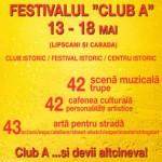 festivalul-club-a