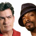 snoop-dogg-and-charlie-sheen