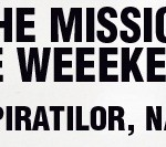 the-mission-dance-weekend