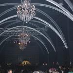 the-silver-church
