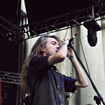 Concert Abigail,Bucuresti,25.06.2011