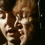 John Lennon & Paul McCartney (The Beatles)