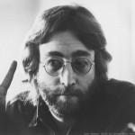 John Lennon / sursa foto Lonnon Photo Archive - Yoko Ono