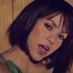 Shakira- Rabiosa