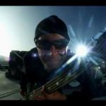 Videoclip Limp Bizkit - Gold Cobra 3