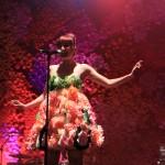 MIKA in concert la BESTFEST 2011 (2.07.2011 / foto: infomusic.ro)