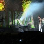 MIKA in concert la BESTFEST 2011 (2.07.2011)