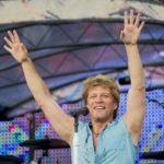 Concert Bon Jovi Bucurest- foto Florin Vitzman