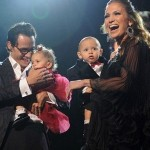 Jennifer Lopez şi Marc Anthony au divorţat!
