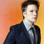 Patrick Stump (Fall Out Boy)