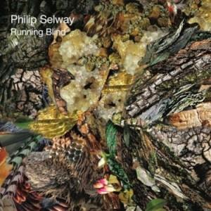 Philip Selway - Running Blind