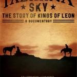 Talihina Sky by Kings of Leon