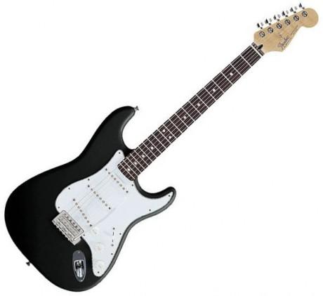 Chitara Fender Stratocaster