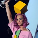 Katy Perry-2011 MTV Video Music Awards