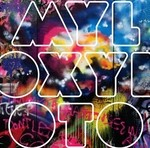 coldplay-Mylo Xyloto