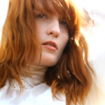 florence an the machine