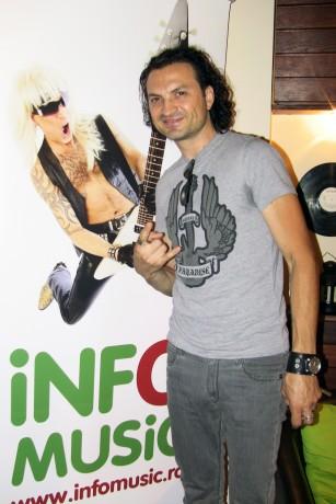 Ionut Ruscior (Publika)