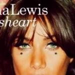 Coperta Album Leona Lewis - Glassheart