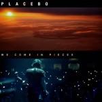 Placeboo- We com in pieces