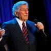 Muzicieni celebri l-au sărbătorit pe Tony Bennett cu ocazia împlinirii a 94 de ani